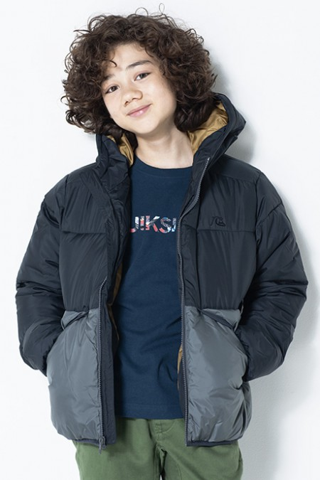 murasaki outer