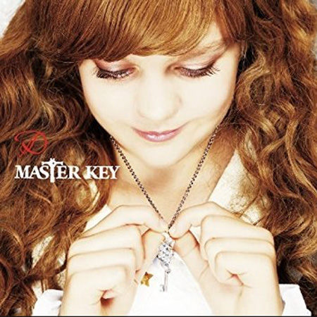 masterkey